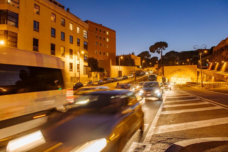 Roma2018-197.jpg
