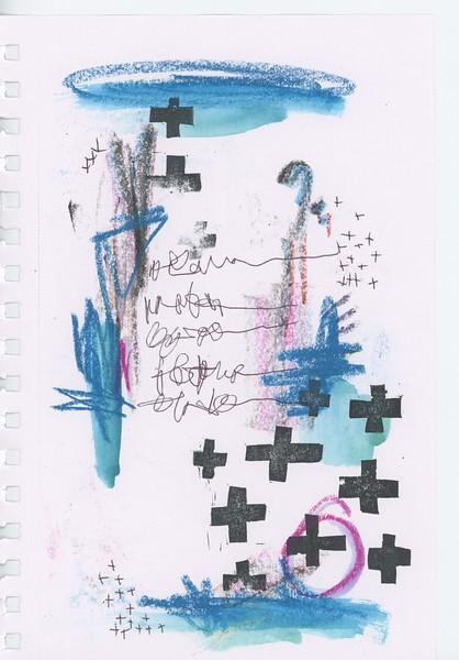 Abstract_014.jpeg