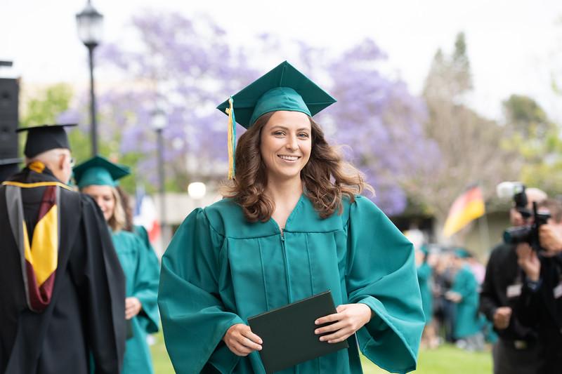 Graduation-2018-2619.jpg