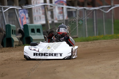 05/09/19 Practice at Can-Am Speedway