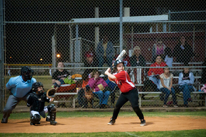 042513-Mikey_Baseball-89-.jpg
