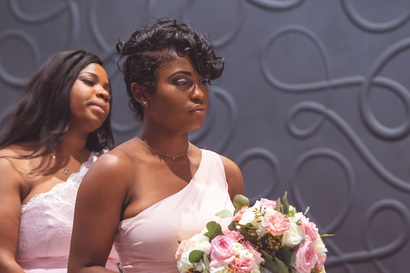 Mark-and-Venicia-02Ceremony-DC-Wedding-Photograher-Leanila-Photos-2018.04.14-For-Print-059.jpg
