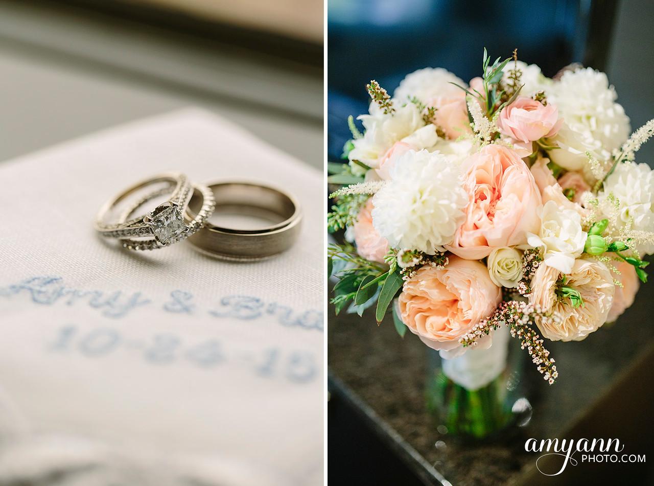amybrad_weddingblog003