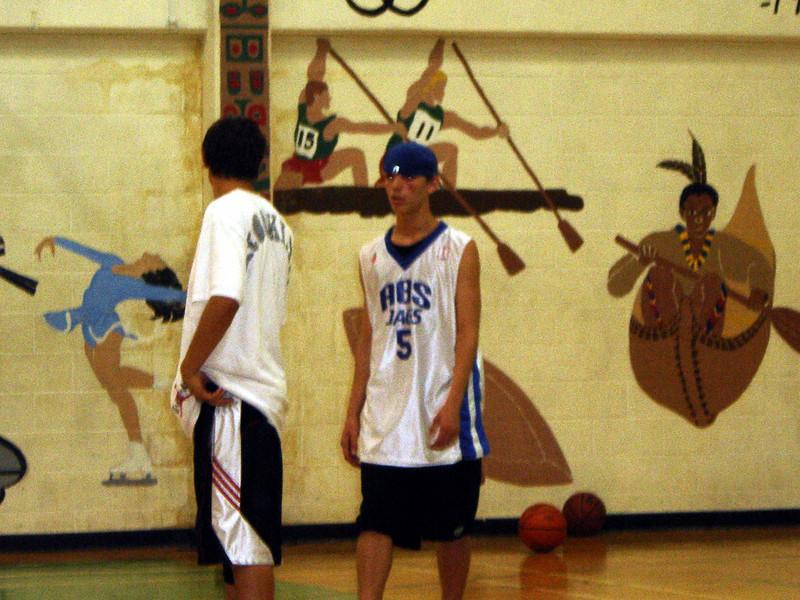 2008 05 24 - Basketball 030.JPG