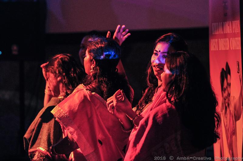 2016-10-08_DurgaPuja_Concert_KDBaul_Rathijit@KallolNJ_16.jpg