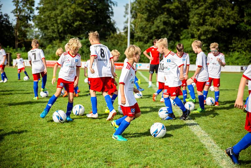 Feriencamp Plön 06.08.19 - a (72).jpg
