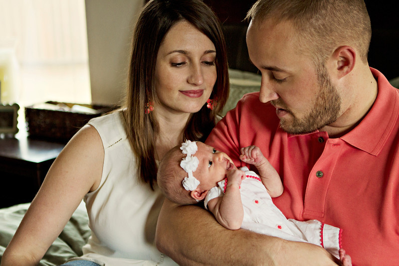 Baby Emma 074 copy.jpg