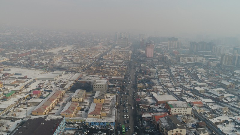 ulan-bator-mongolia-world-most-polluted-capital-1.jpg