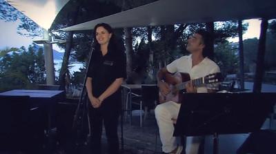 511130-duo-guitar-soprano