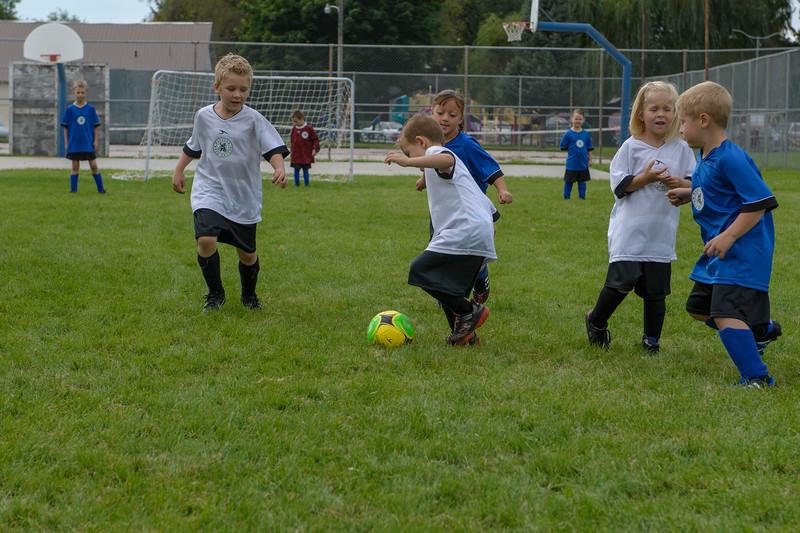 Soccer-7-2.jpg