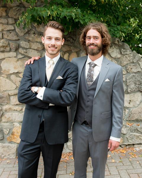 EDITS - Ryan and Lindsey Wedding 2014-675.jpg