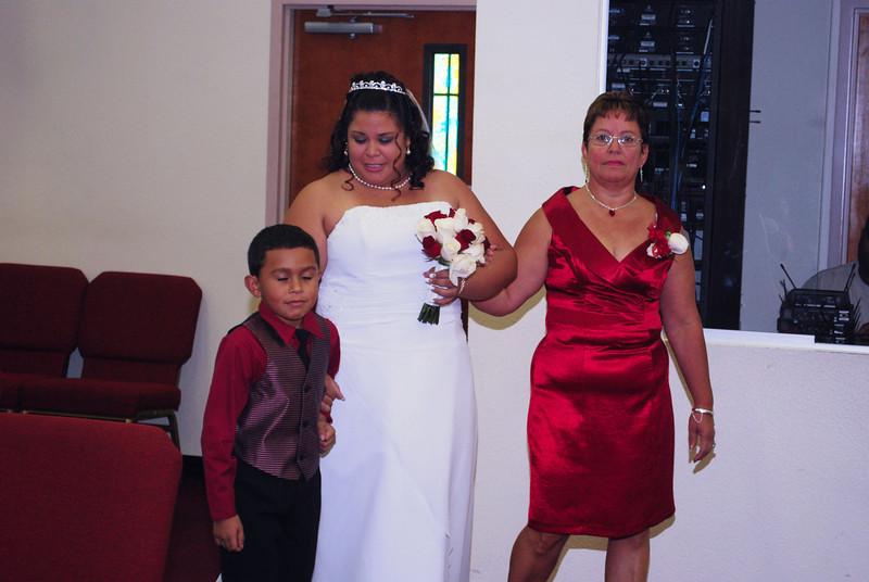 Wedding 10-24-09_0263.JPG