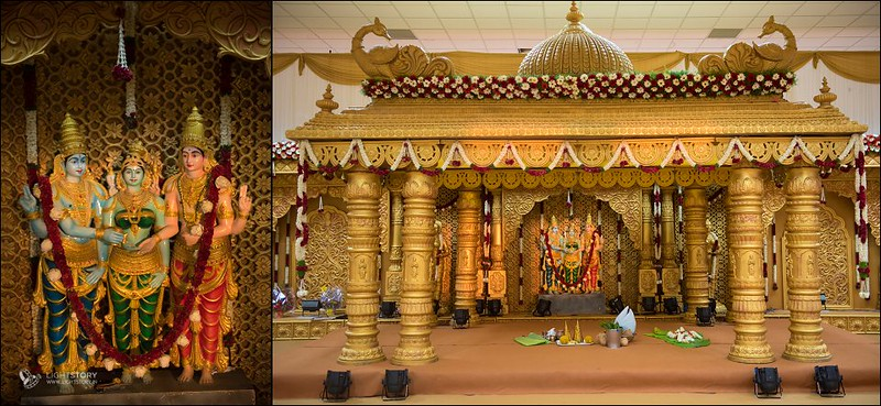 LightStory-Poorna-Vibushan-Codissia-Coimbatore-103.jpg