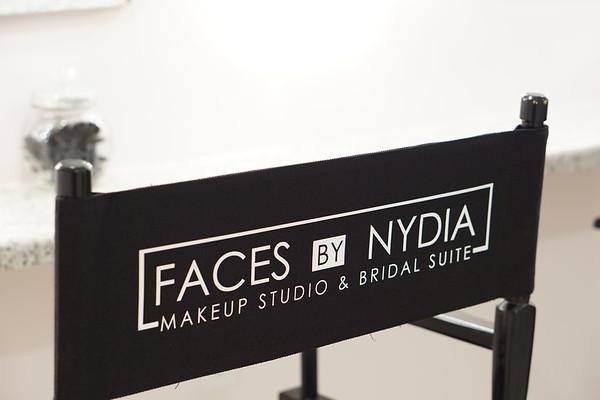FacesbyNydia
