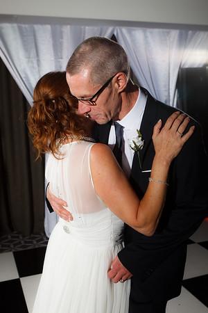 Phil & Gloria Croxon Wedding-548.jpg