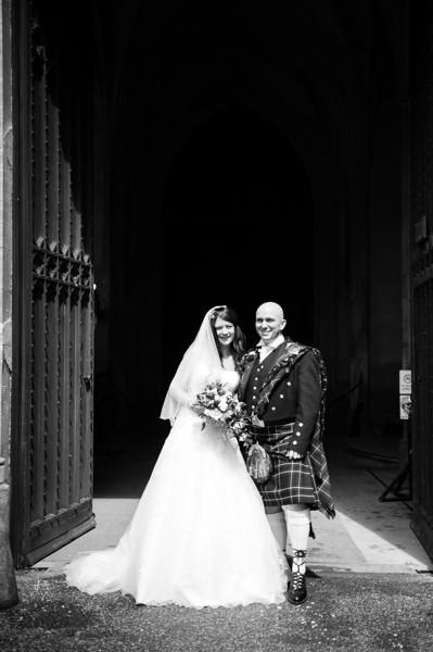 Emma & Nick Wedding-0514-466.jpg