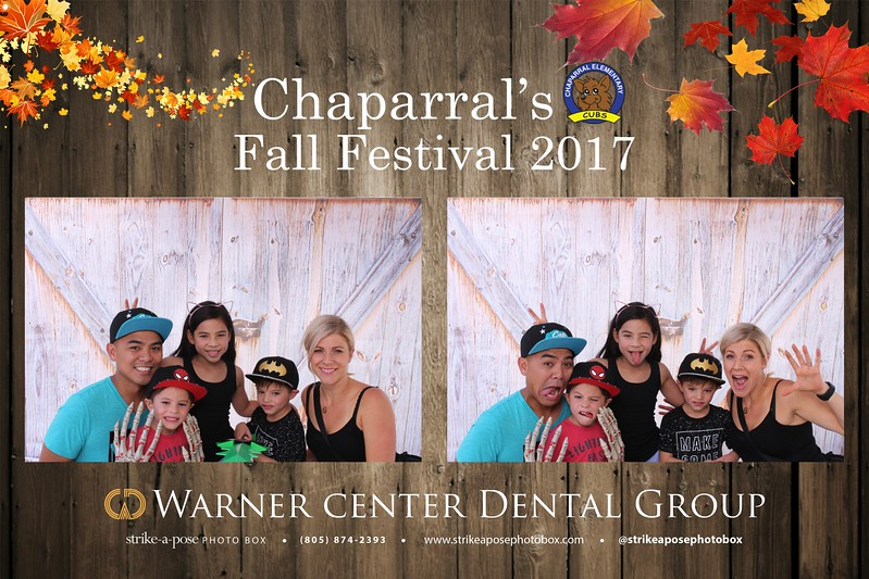 Chaparral_fall_festival_2017_Prints_ (47).jpg