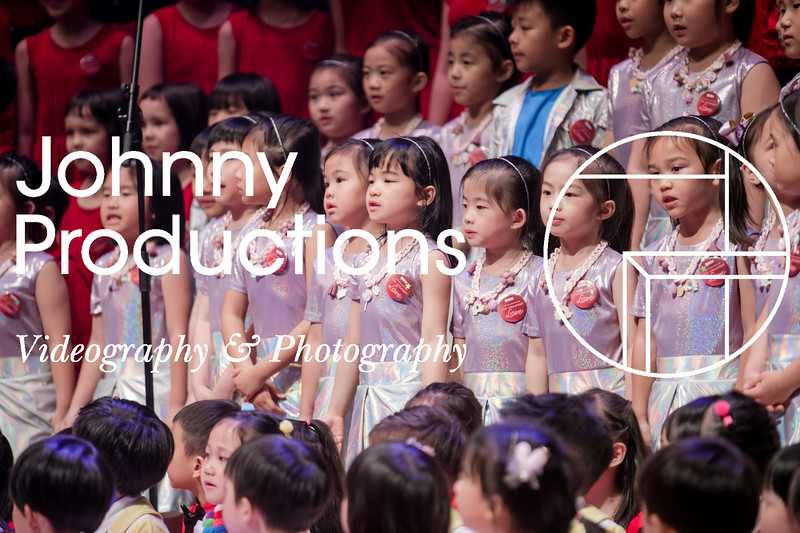 0113_day 1_finale_red show 2019_johnnyproductions.jpg