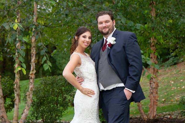 Broudy Wedding 10.13.18
