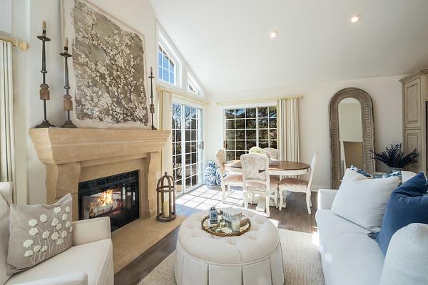 1731 Cottage - JH