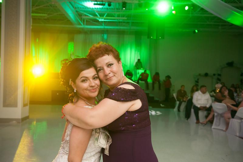Estefany + Omar wedding photography-1211.jpg