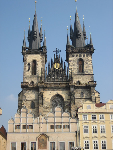 Prague 2007 017.jpg