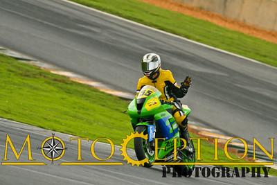 Race 10 - C Superbike Ex & Nov