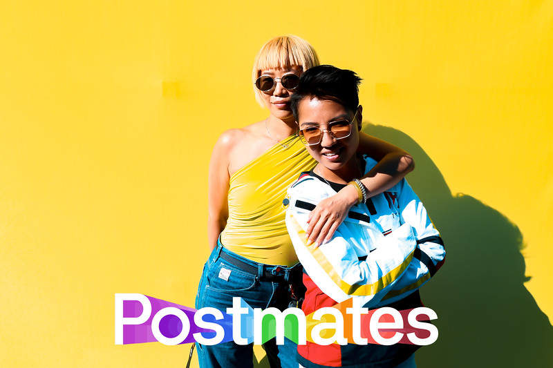 POSTMATES PRIDE 2019-0028.JPG