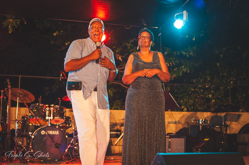 Jazz Matters Harlem Renaissance 2019-366.jpg