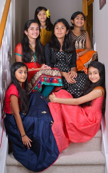 Savita Diwali E1 1500-70-4815.jpg