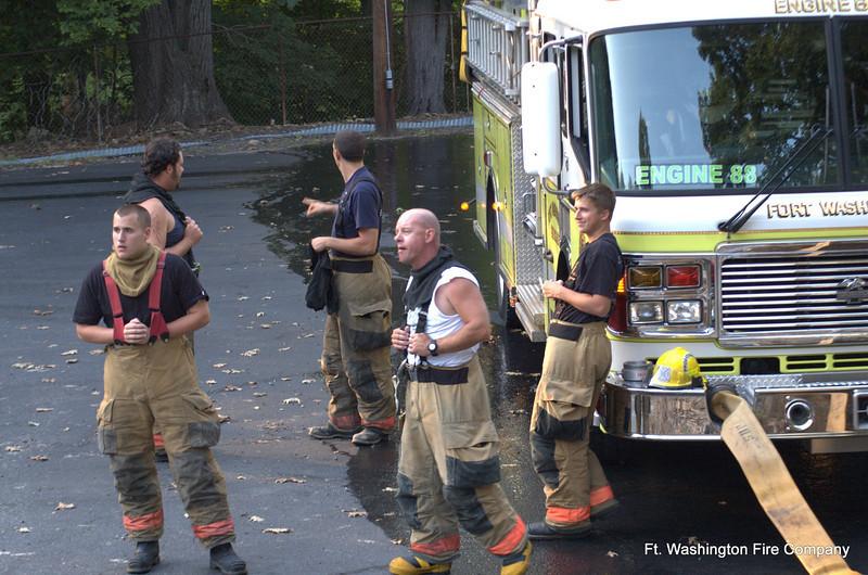 20091713-002 Burn Drill DSC_3581.jpg