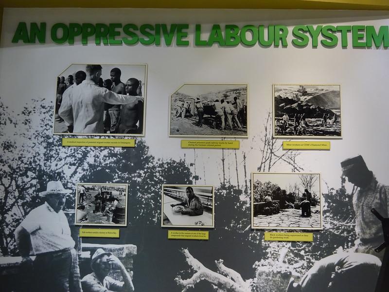 009_Windhoek. An Oppressive Labour System.JPG