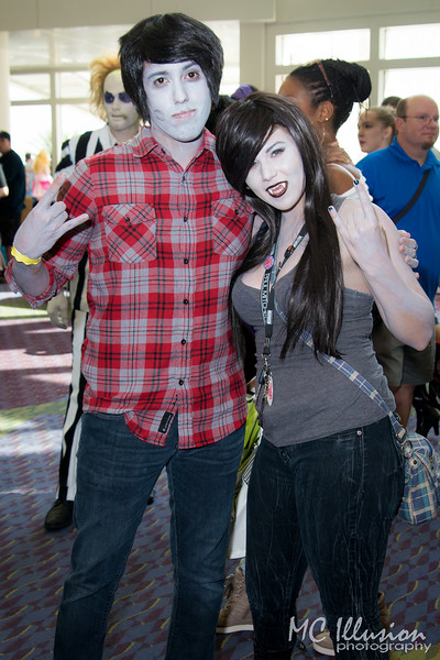 MegaCon Saturday_3181a1.jpg