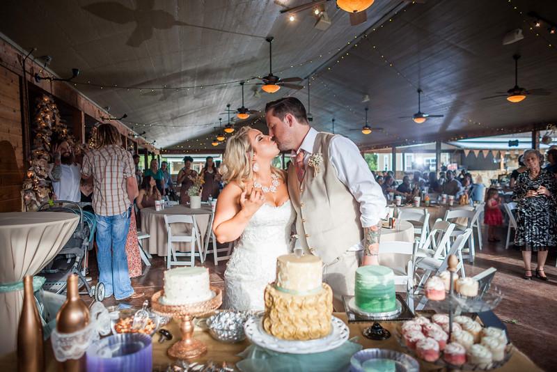 2014 09 14 Waddle Wedding - Reception-668.jpg