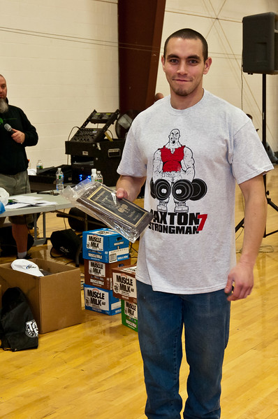 Paxton Strongman 7_ERF1743.jpg