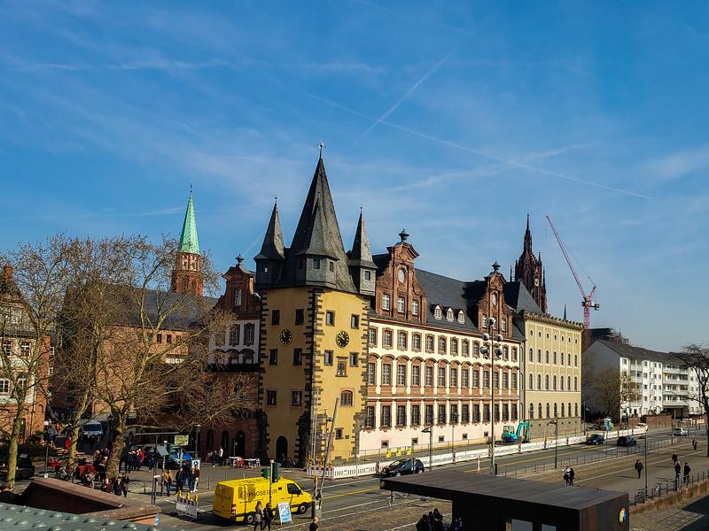 Frankfurt 3-23-19-14.jpg