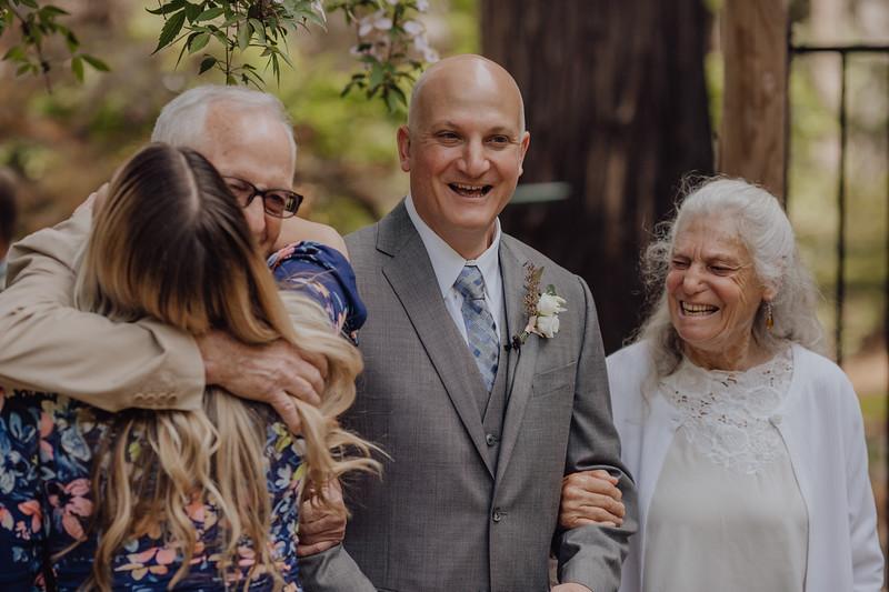 2018-05-12_ROEDER_JulieSeth_Wedding_DUSTIN1_0038.jpg