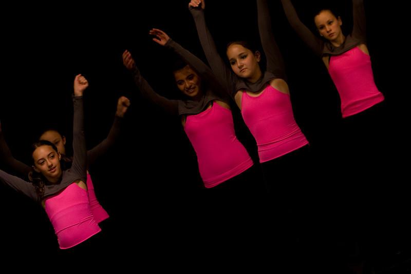 DDS 2008 Recital-174