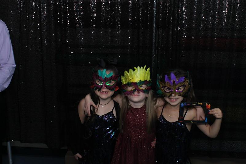 Round_Meadow_Masquerade_2018_Individuals_ (46).JPG