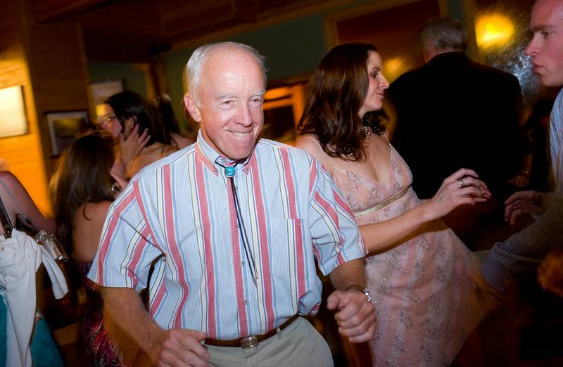 Having fun at Laura & Mark Wedding @ 2008.jpg