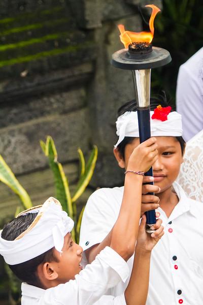 Bali sc3 - 263.jpg