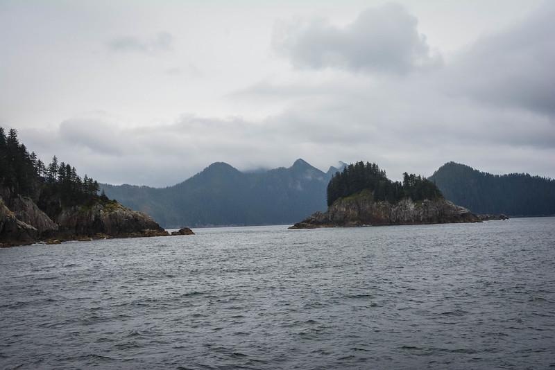 Kenai-Fjords-62.jpg