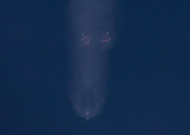 WS-Falcon Heavy Arabsat-1594.jpg