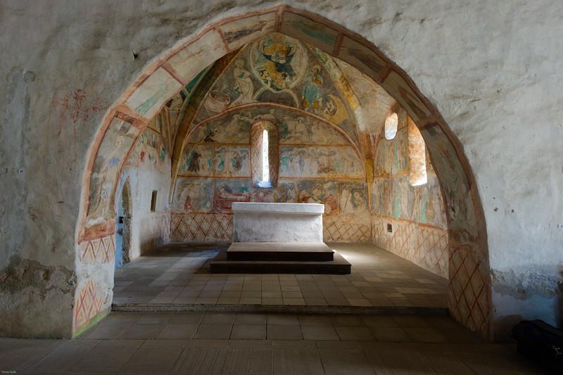 kostolik Ludrova (1 of 329).jpg