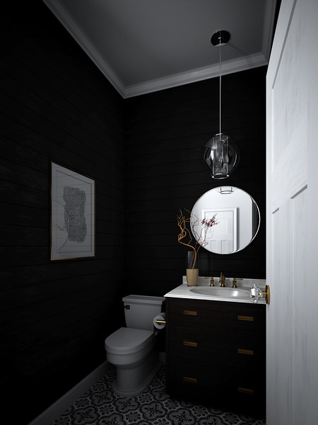 bathroom-0320-before.jpg