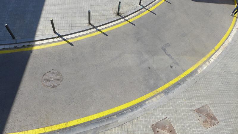 Espanya industrial 1 (10).JPG