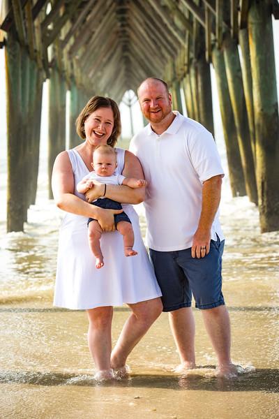 Topsail Island Family Photos-116.jpg