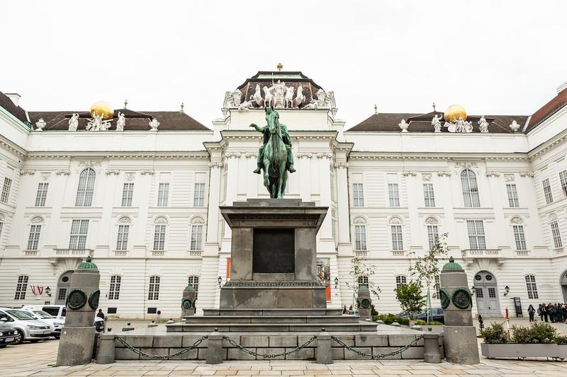 Vienna-0473.jpg