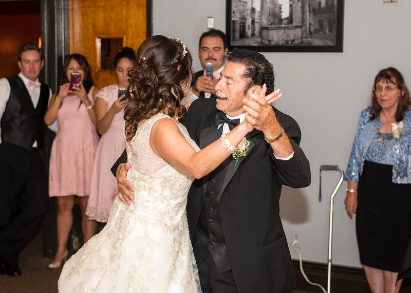 Guarino-Wedding-0526.jpg