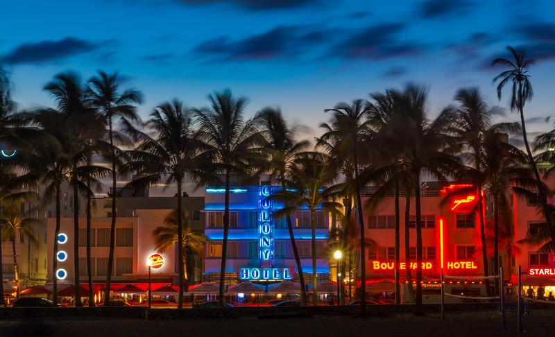 Miami-42.jpg